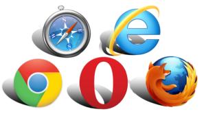 Необходимо ли чистить историю браузера?