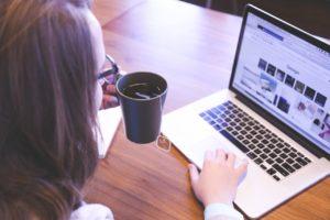 Какой сайт нужен интернет-пользователям?