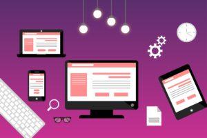 Раскрутка сайтов в поисковых системах
