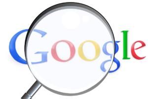 Что сделать, чтобы сайт был виден в Google?