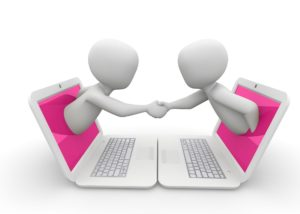 Где искать запросы для создания семантики для интернет-магазина