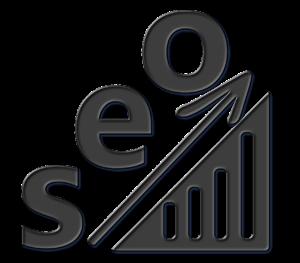 6 основных преимуществ SEO оптимизации